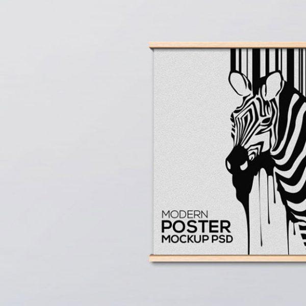 free-poster-presentation-mockup-1000x750
