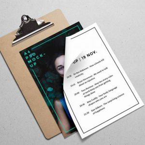 paper-clipboard-a4-mockup-free-psd-1000x750
