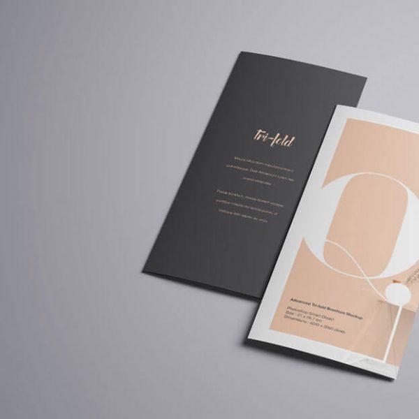 trifold-a4-brochure-mockup1