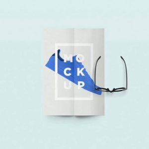 free-a4-paper-mockup-psd-1000x750