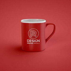 free-cup-mockup-psd-1000x750