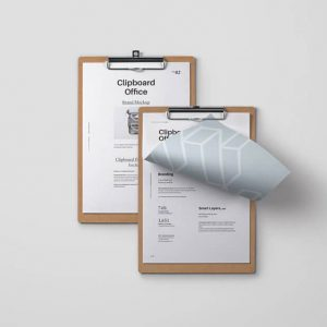 free-mockup-clipboard-office-psd-1000x720
