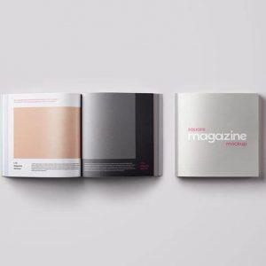 free-square-magazine-mockup-1000x674