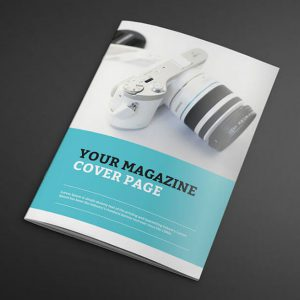 photorealistic-magazine-mockup-free-psd-3